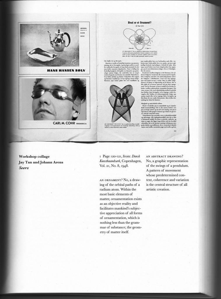 jorn197 copy